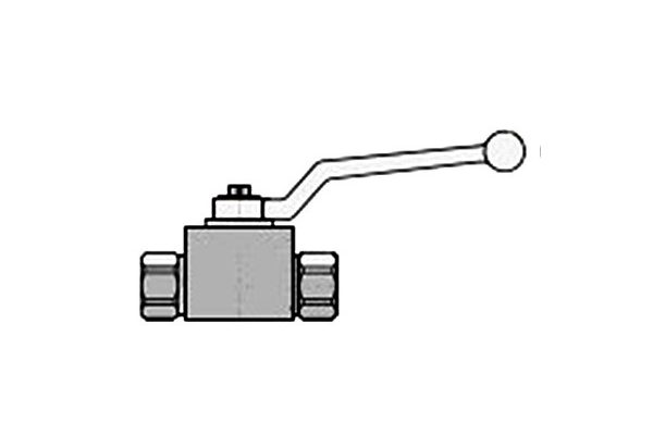 80 Thickbox Default