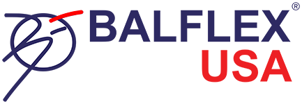 BalflexUSA-Logo