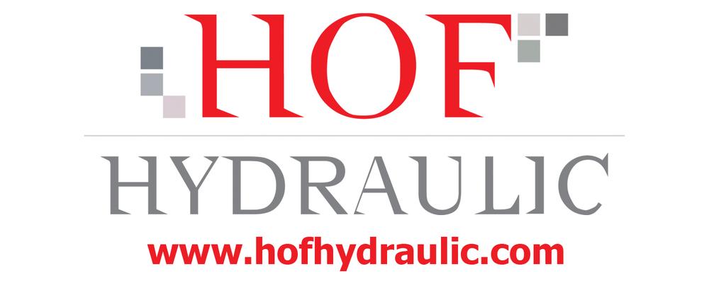 HOF-Hydraulic-VANE-PUMP-V-and-VQ (1)
