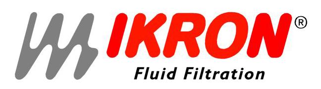 Ikron_logo
