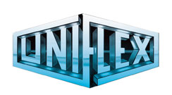 Uniflex-Logo-Box