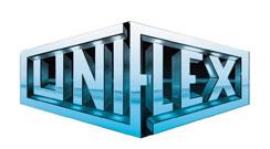 Uniflex-Logo-Box