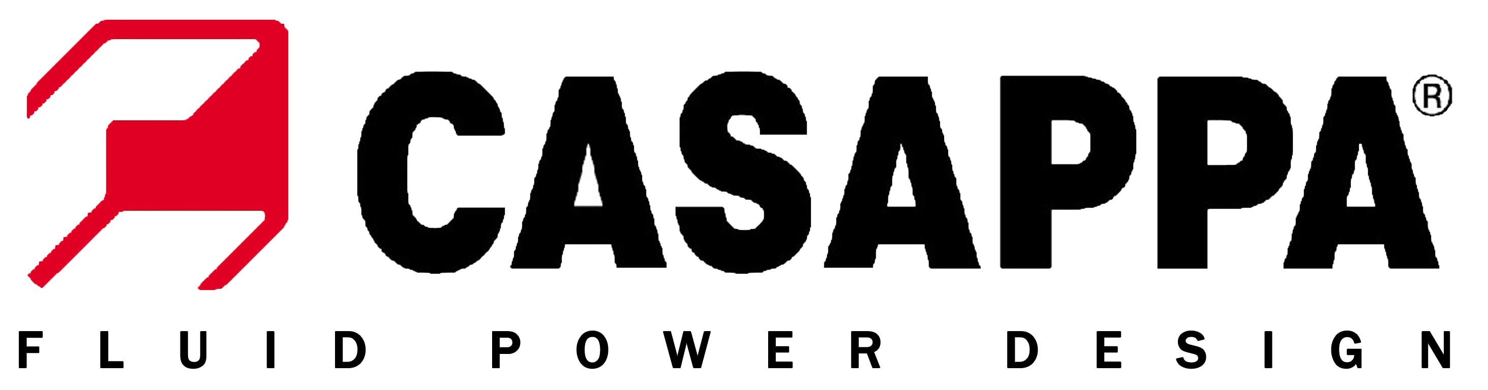 logo-casappa