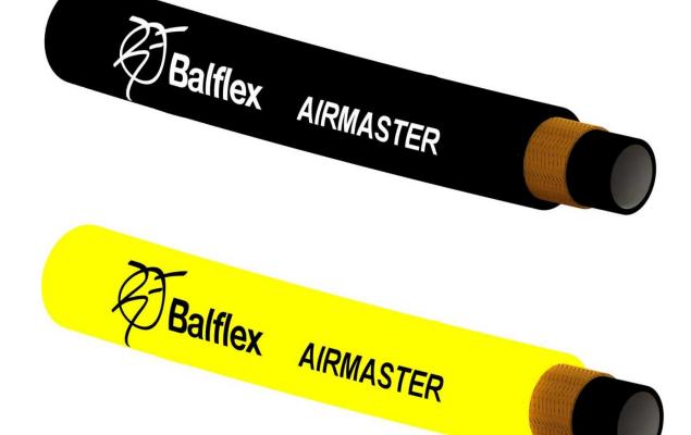 Balflex® AIRMASTER® – 10.1232