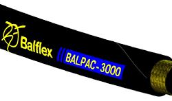 Manguera Balflex® BALPAC® 3000 SAE 100 R17 / DIN EN 857 2SC – 10.1017.