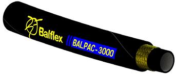 Balflex® BALPAC® 3000 SAE 100R17 / DIN EN 857 2SC – 10.1017.