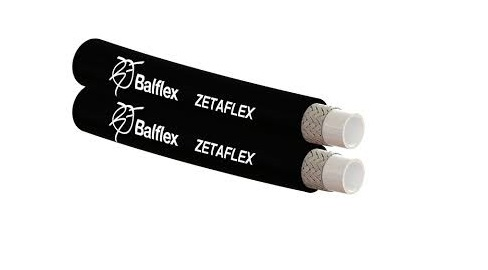 Balflex® ZETAFLEX® DUPLEX EN 855 R7 / SAE 100R7