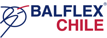 balflex chile
