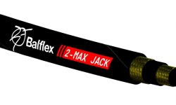 Manguera Balflex® 2-MAX JACK – 10.1029