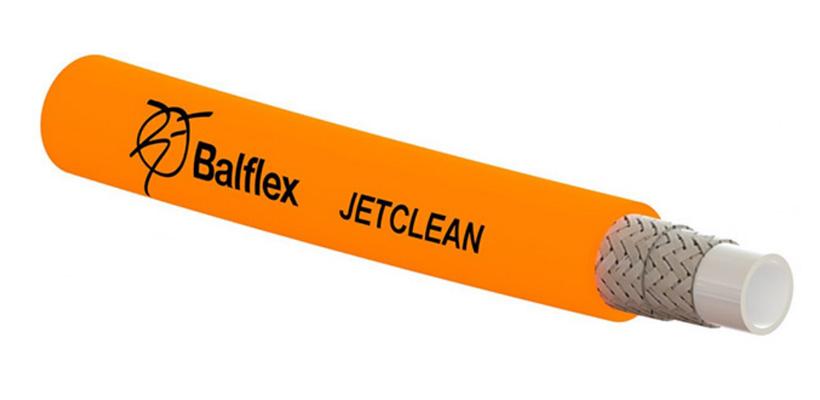 Balflex® JETCLEAN – 10.1039
