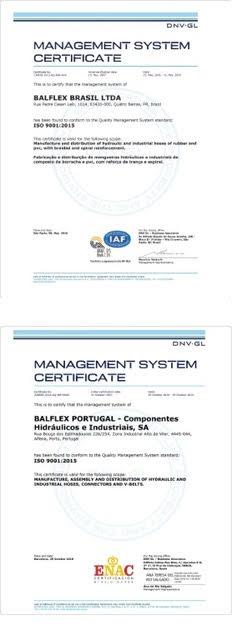 certificados02